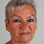 Birgit Schweiger