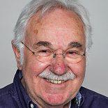 Johannes Nagel