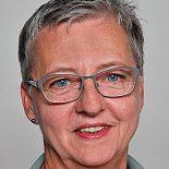 Monika Barner