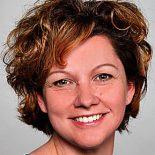 Stefanie Hiller-Daginnus