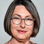 Susanne Appenzeller