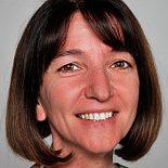 Susanne Diez